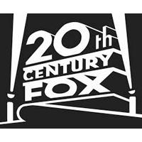 20thfox