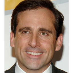 STEVE-CARELL-NET-WORTH