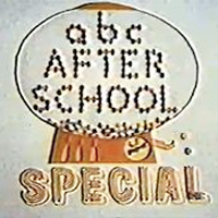 abc-after-school