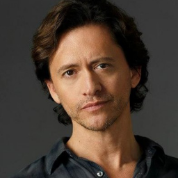 clifton-collins