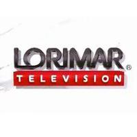 lorimar