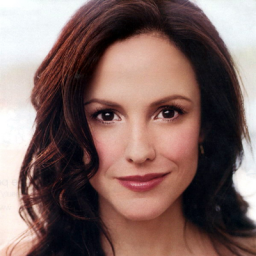 mary-louise-parker-net-worth