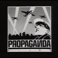 propaganda-films