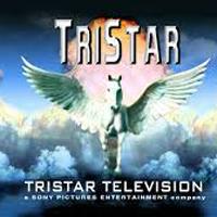 tristar-tv