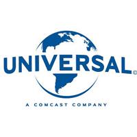 universal_blue