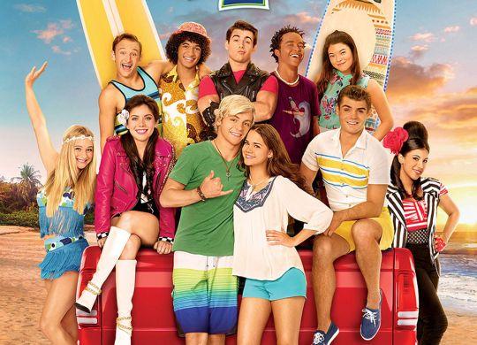 Teen_Beach_2_poster