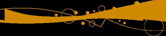 reskin-header-logo-w-swoop