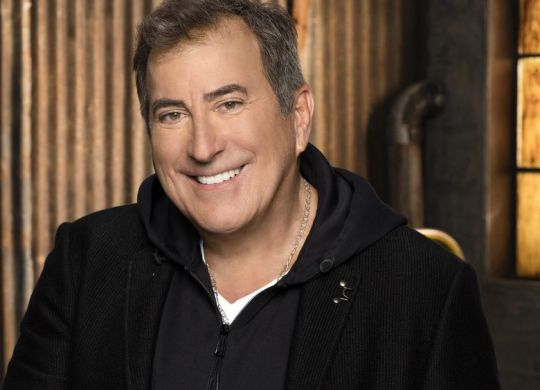 kenny-ortega-headshot-e1554819254397