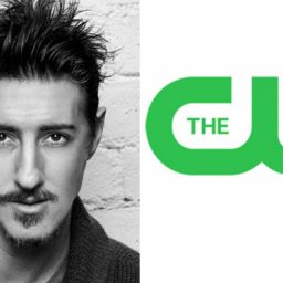 'Charmed': Eric Balfour To Recur On The CW Series