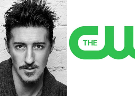eric-balfour-the-cw